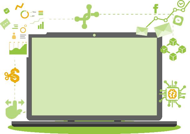 Personnalisez votre site grâce au Smart Content on site