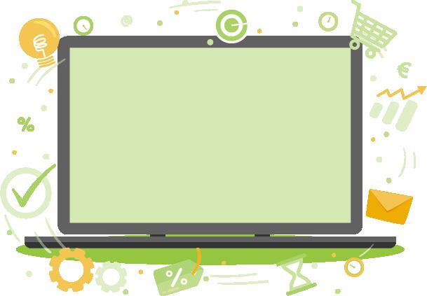 Intégrez facilement vos réductions à vos newsletters !