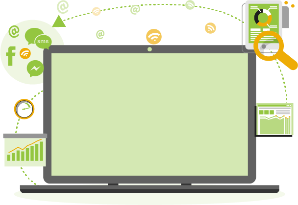 Analysez efficacement les performances  de vos campagnes
