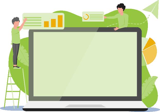 SMS & Push Notification : consultez vos statistiques pour optimiser vos résultats !