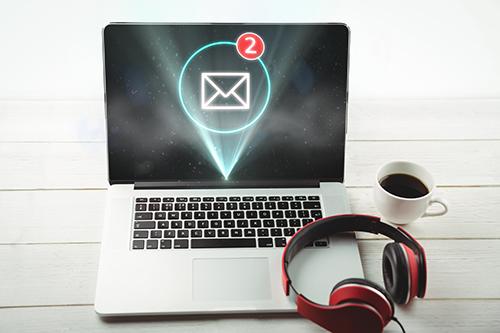 conseils shopimind délivrabilité newsletters