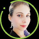 Manon Daviddi Marketing et communication ShopiMind